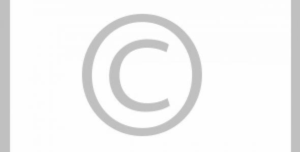copyrightsil