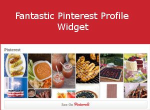 fantasticpinterestprofilewidget