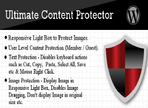 ultimatecontentprotector