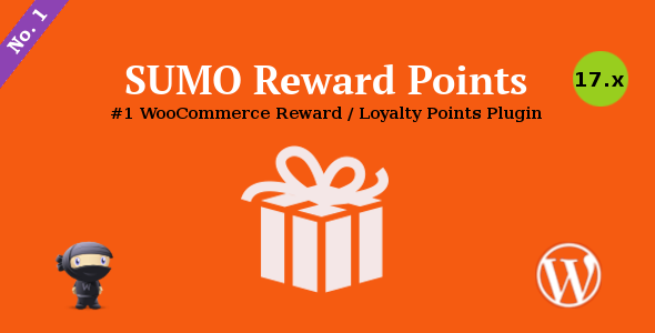 SUMO Reward Points - Feature Image