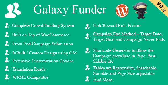 Galaxy Funder – Feature Image1