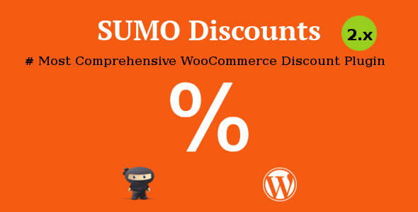 SUMO_Discounts_Feature_image_