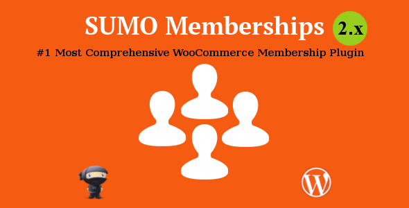 SUMO_Memberships_Feature_Image-V2.x