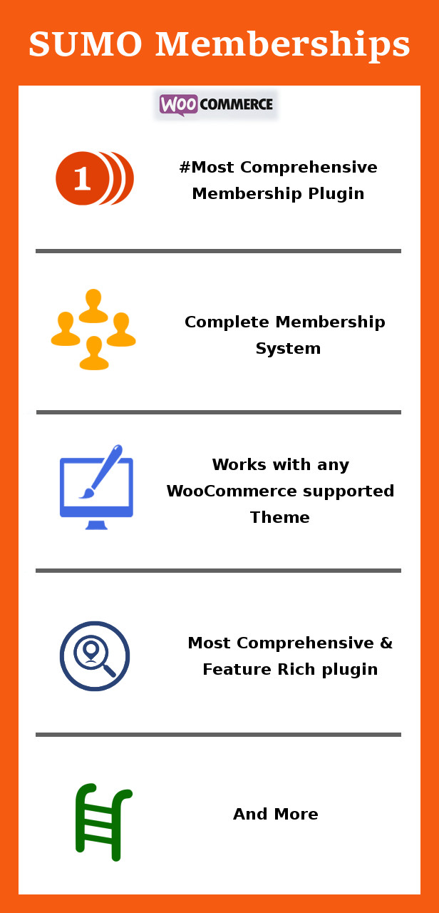 SUMO_Memberships_Infographics