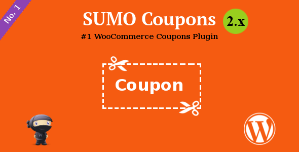 Sumo Coupons Featured Image