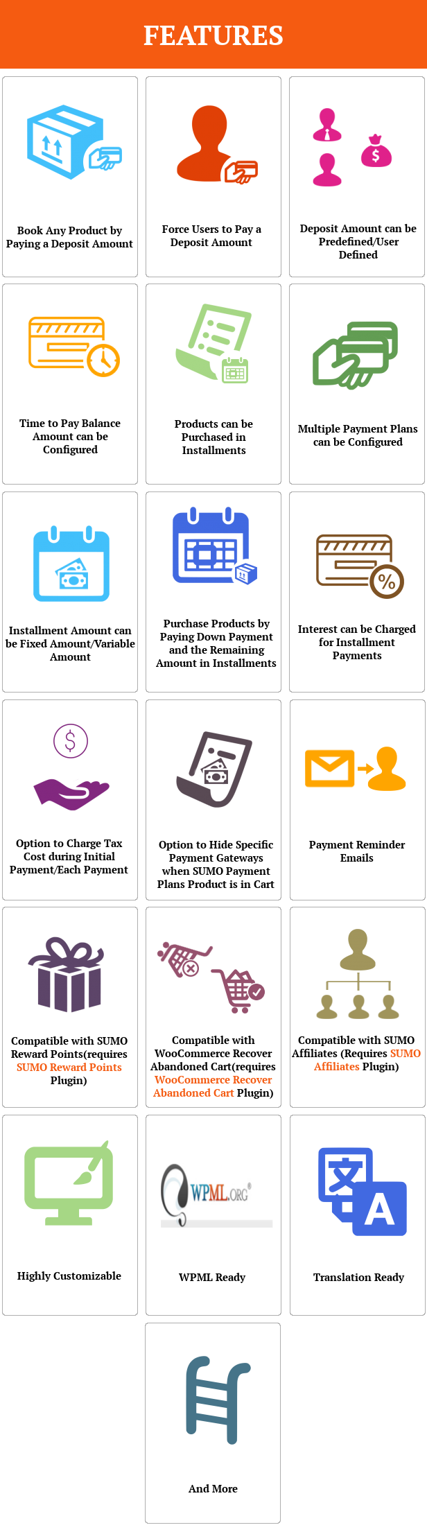 sumo-payments-plan_features_-infographics