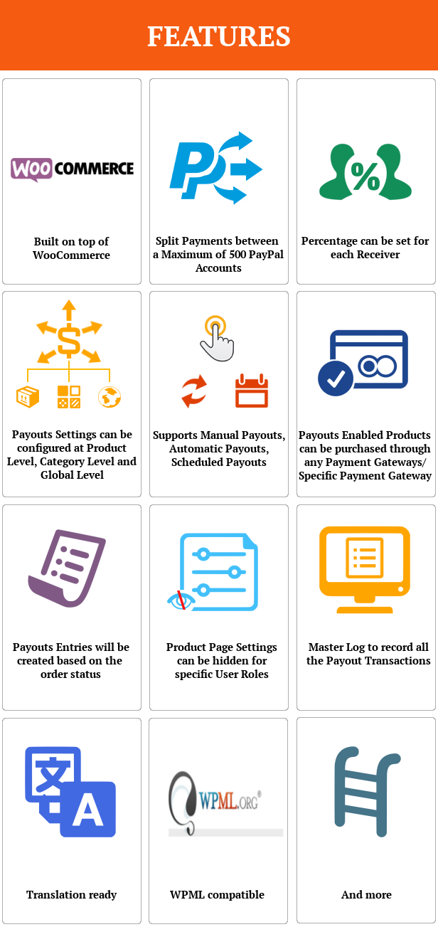 woocommerce-paypal-payouts_featurees_infographics_image-1