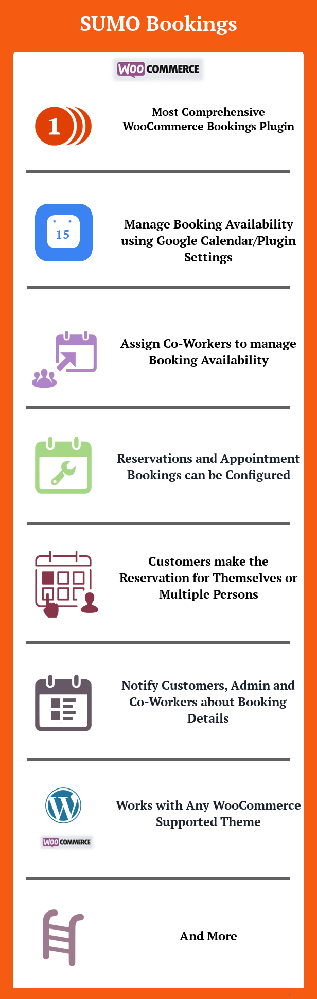 sumo-booking-whyinfographics