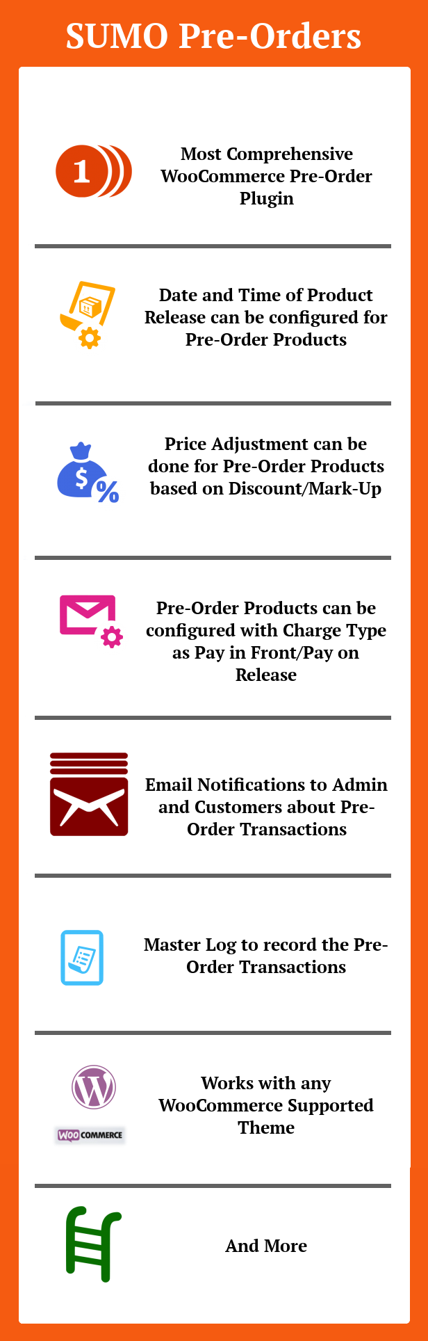 sumo-pre-orders-why-infographics