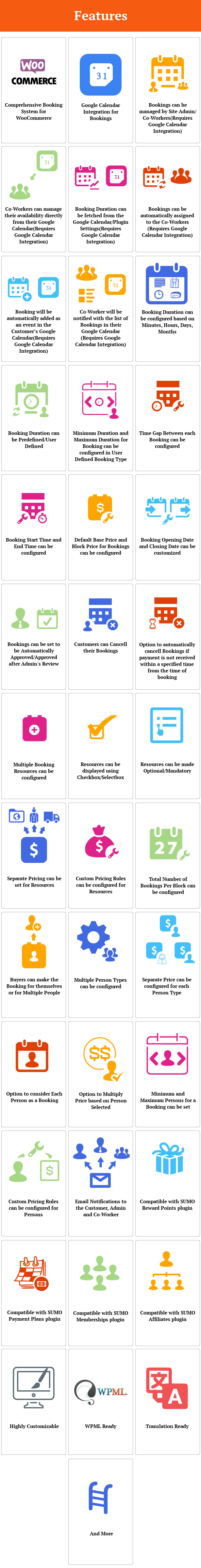 sumo_bookings_features_infographics_image