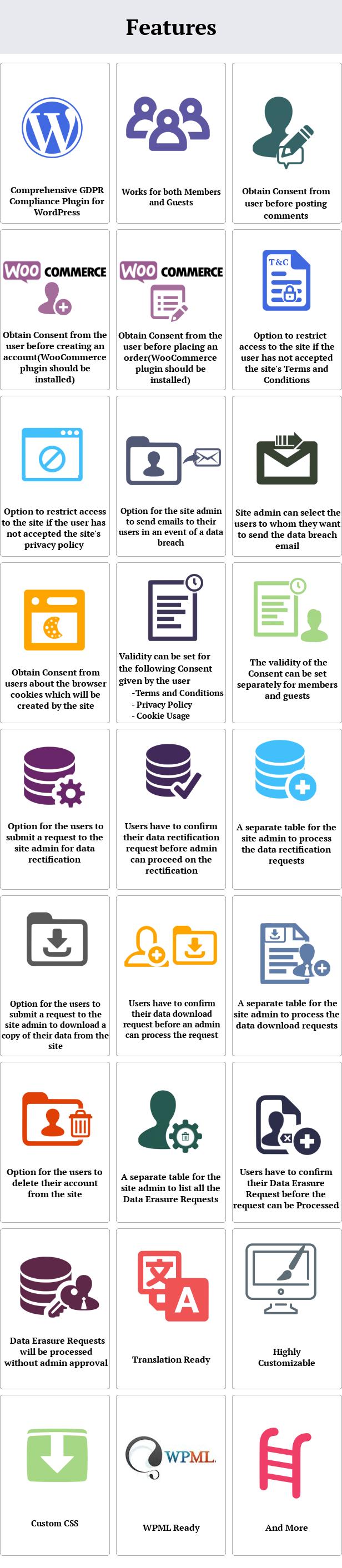 gdpr-complaince-suite_feature_-infographics_image