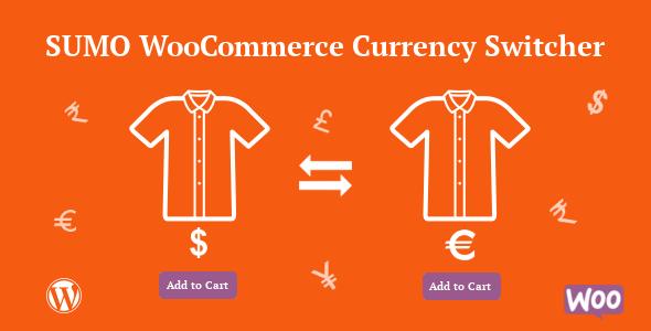 WooCommerce Recover Abandoned Cart – WooCommerce Plugin | Fantastic